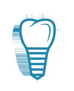 implant dentures options los angeles